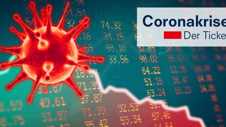 Die Coronakrise beinflusst auch die Arbeit von Treasurer. Der Coronakrise-Ticker hält Sie auf dem Laufenden.