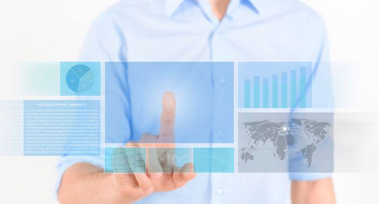 IT-Kenntnisse werden auch im Bereich Treasury immer mehr zu einem Erfolgsfaktor.