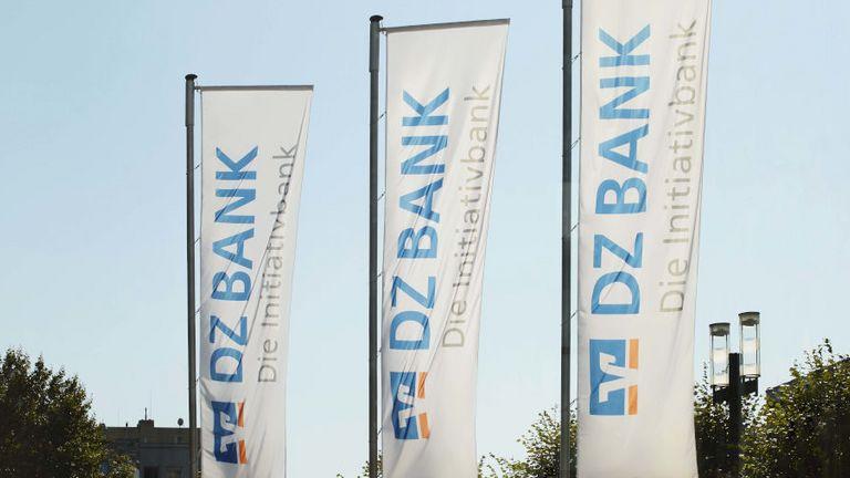 Mit der DZ Bank hat die Schuldscheinplattform VC Trade ihr Netzwerk auf zehn Partnerbanken ausgebaut.