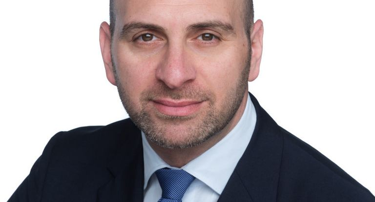 Firmenkundenspezialist Ender Tanar ist seit kurzem für die ANZ aktiv.