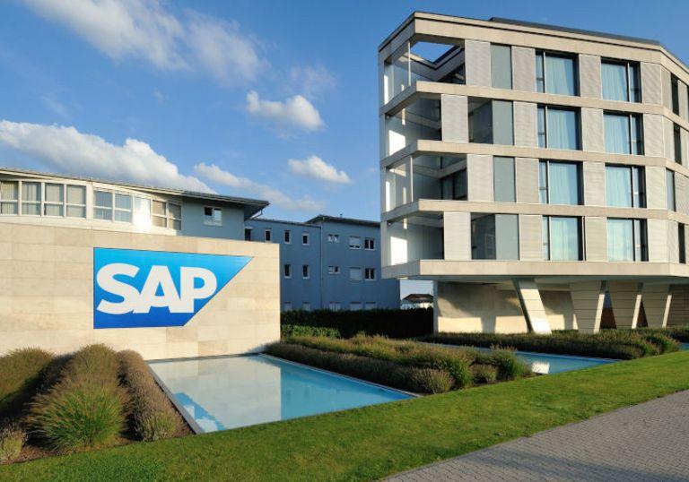 SAP gibt den Usern mehr Zeit für die Umstellung auf S/4 Hana.