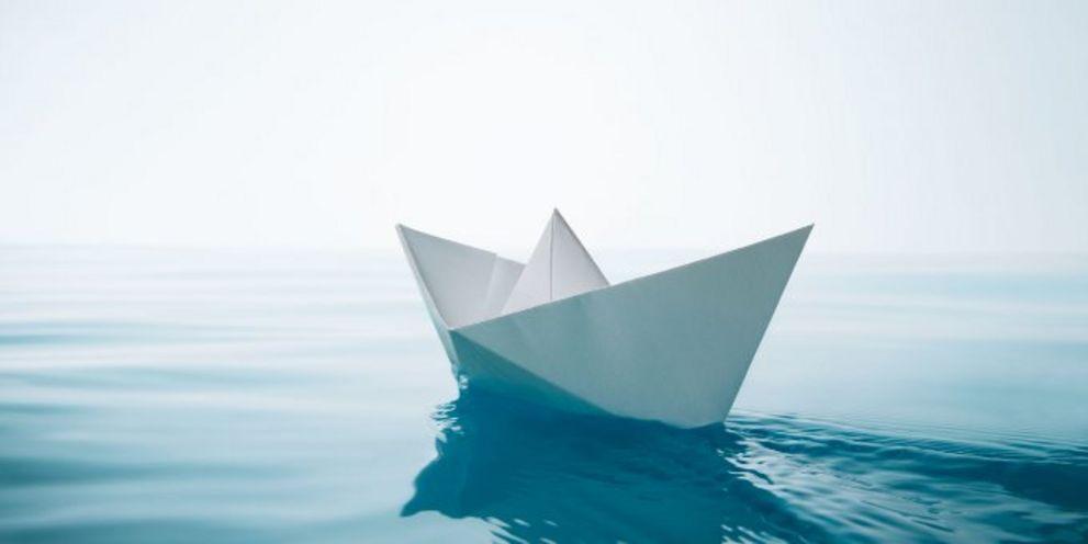 Floater bewegen sich mit der Zinsentwicklung. Das kann bei einem Zinsanstieg das Portfolio stützen.