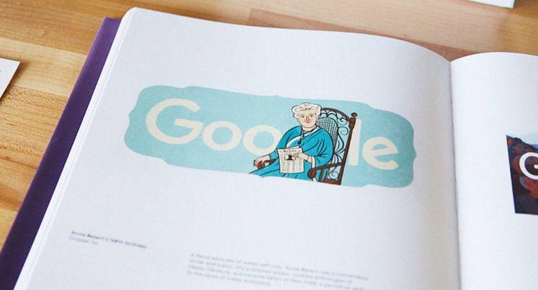 Nicht mehr Bücher, sondern digital: Die Commerzbank will mit Google Services in die Cloud verlagern.