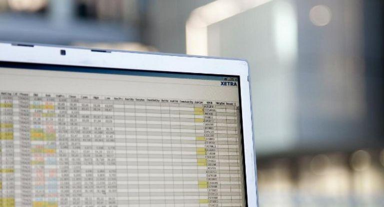 Über das Handelssystem Xetra sind nun erstmals Geldmarktfonds mit einer verkürzten Abwicklungsperiode von einem Handelstag und einem Geschäftstag handelbar.