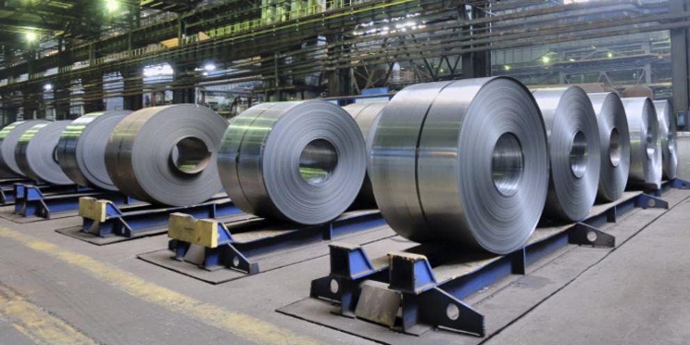 Skw Metallurgie