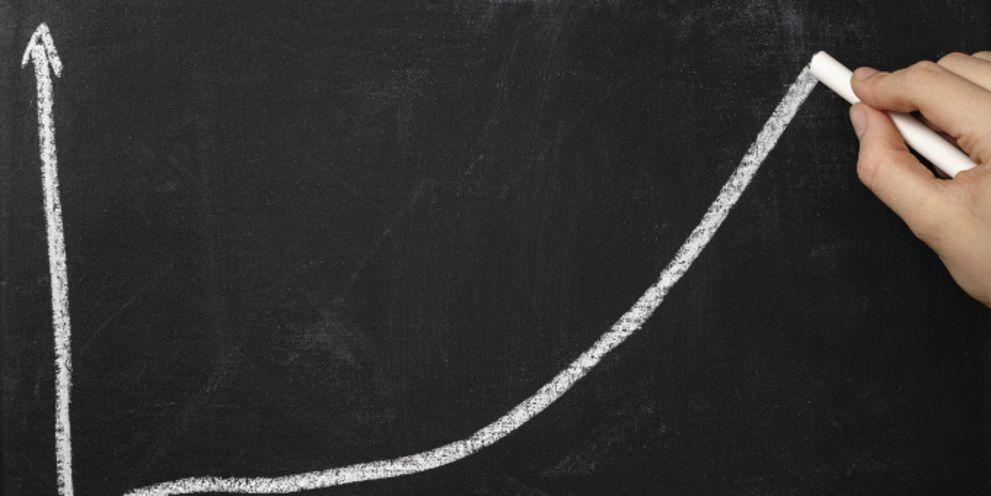Der Schuldscheinmarkt peilt auch in diesem Jahr einen neuen Rekordwert an.