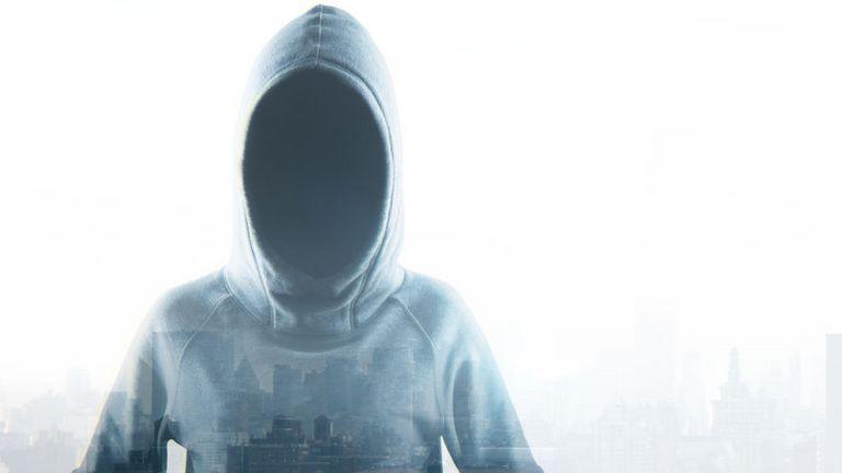 Technologische Weiterentwicklungen helfen Cyber-Kriminellen bei der Arbeit.