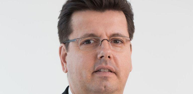 Ralf Brunkow ist zum CFO aufgestiegen. Er verantwortet nun das Finanzressort der mittelständischen Wibu Gruppe.