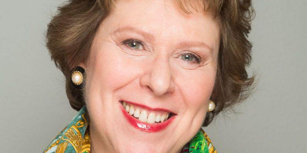 Kate Pohl übernimmt die Leitung des Transaction Services Sales bei der ING in Deutschland und Österreich.