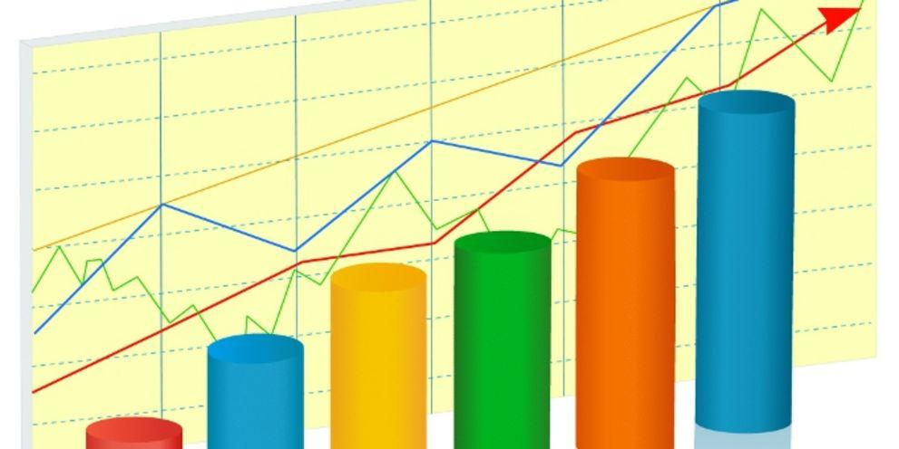 Treasurer zapfen vermehrt den Kapitalmarkt an. Doch wie geht es 2014 weiter?