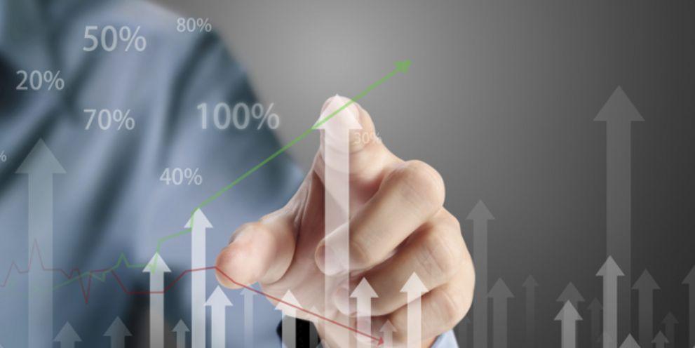 Neuer ETF auf Floating Rate Notes: Die Vielfalt der Instrumente zur Absicherung gegen Zinsänderungen wird größer.
