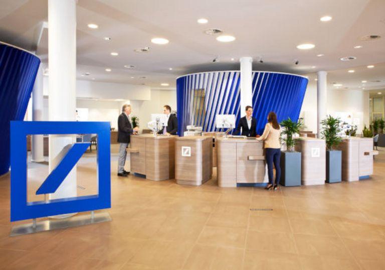 Die Deutsche Bank will ihre Transaktions- und Investmentbank stärker verknüpfen.