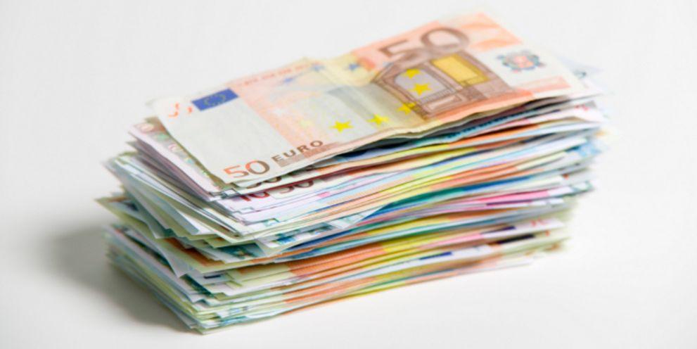Experten gehen davon aus, dass 2017 die Finanzierungskonditionen am Kapitalmarkt weiter steigen werden.