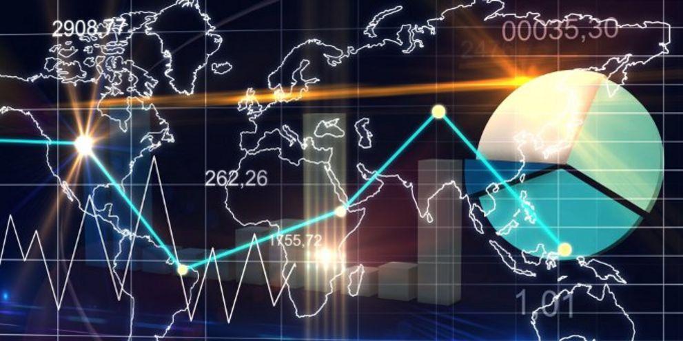 Zinsentwicklung, Asset Management, NN Investment Partners, Private Debt