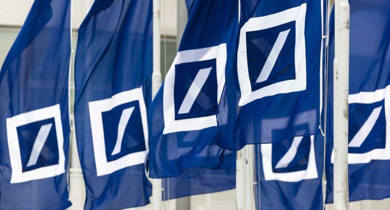 Bei der diesjährigen GTB-Konferenz der Deutschen Bank diskutierten rund 150 Corporate über aktuelle Treasury-Themen.