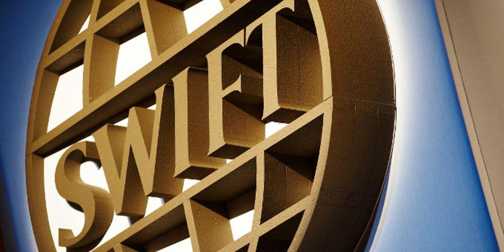 Swift und die Bankenkommission der Internationalen Handelskammer (ICC) haben sich auf einen Standard für die Zahlungsverpflichtungserklärung geeinigt.