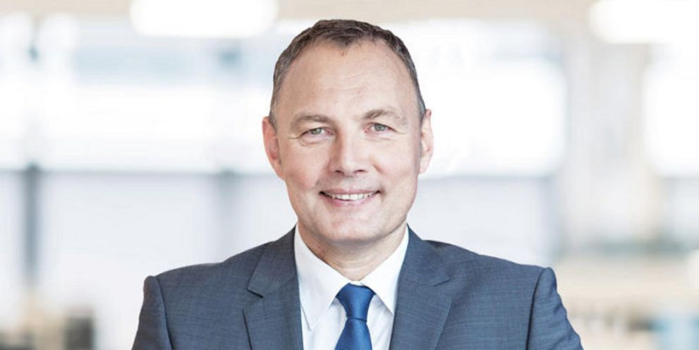 Der ehemalige Treasurer Alexander Kleinke ist seit Anfang Juni neuer CFO der Laborkette Amedes.