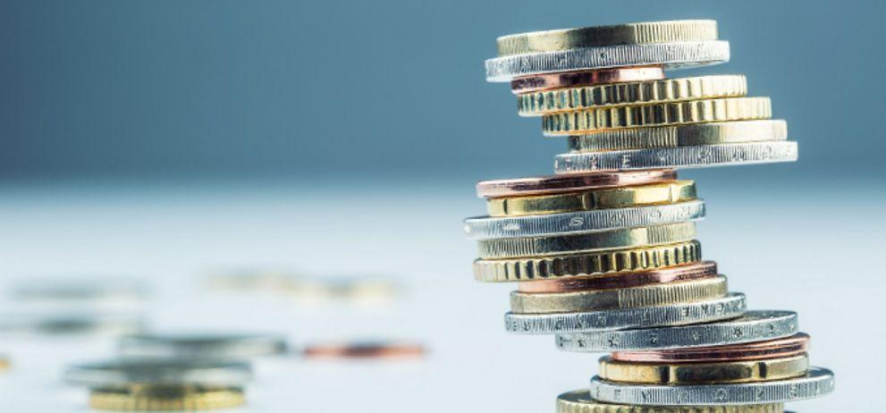 Bei den Gebühren, die im Asset Management anfallen, fehlt oft die Transparenz. Deshalb bleiben einige Möglichkeiten zum Kosten senken ungenutzt.