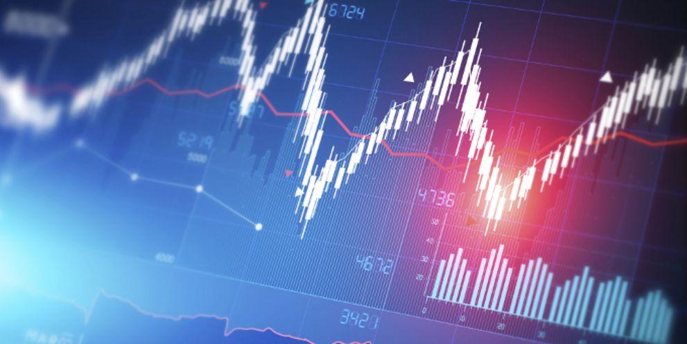 Das schwedische Fintech-Startup TF Bank plant den IPO in Frankfurt, auch über Steilmann gibt es neue Börsengerüchte und die GFKL begibt eine High-Yield-Anleihe. Diese und weitere Finanzierungs-News lesen Sie im Überblick unserer Schwesterpublikation FINANCE.