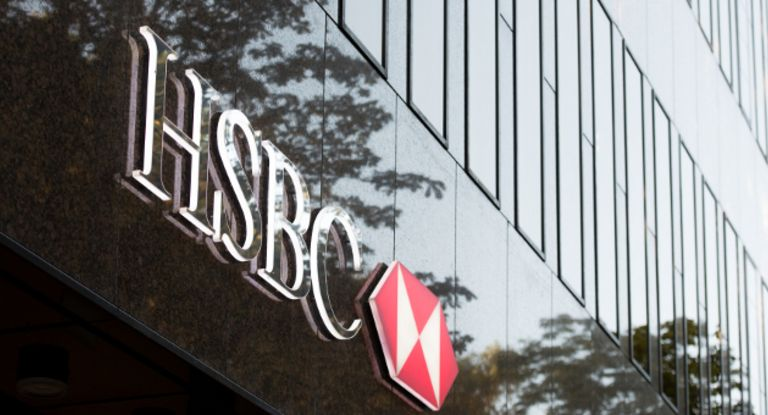 HSBC Deutschland will auf eigene Faust einen Schuldscheinmarktplatz aufbauen.