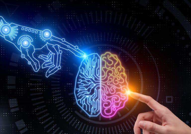 Künstliche Intelligenz soll Treasurer beim Hedging unterstützen.