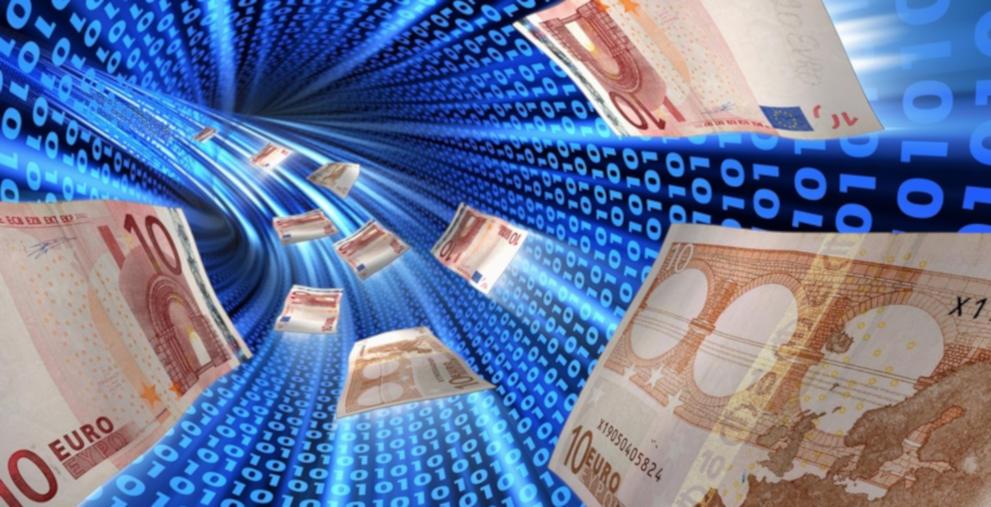 Wird der Flickenteppich der deutschen Bezahlsysteme vereinheitlicht? Medienberichten zufolge scheinen sich die deutschen Banken zusammenzutun um den Big Techs die Stirn zu bieten.