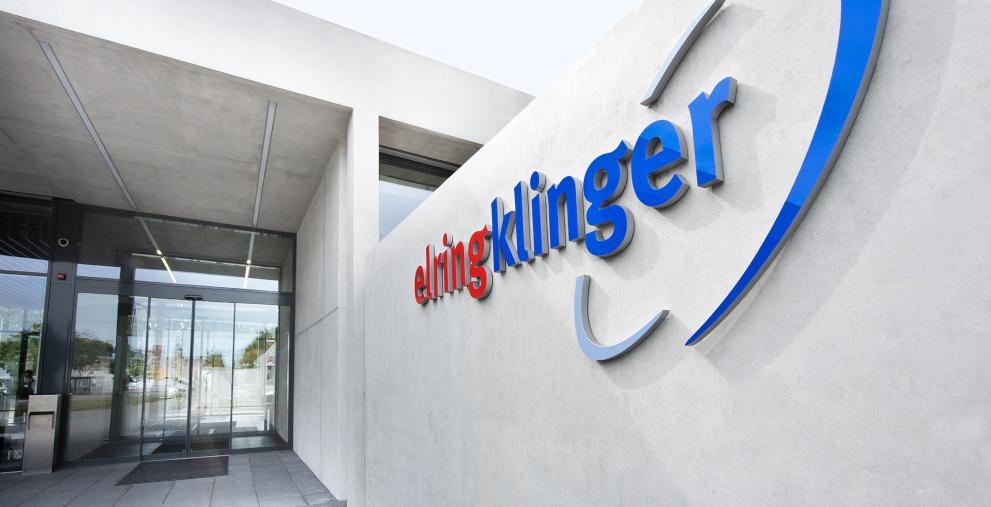 Wie Treasurer Matthias John beim Automobilzulieferer ElringKlinger dabei vorgegangen ist das richtige TMS auszuwählen, berichtet er in einem Webinar am 10. März.