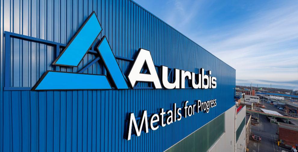 Der Kupferproduzent Aurubis entdeckt mit dem aktuellen Schuldschein den nachhaltigen Finanzierungsmarkt für sich.