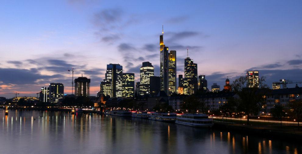 Banken und Debt Fonds gehen in Deutschland schon wieder aggressiv in den Finanzierungsmarkt.