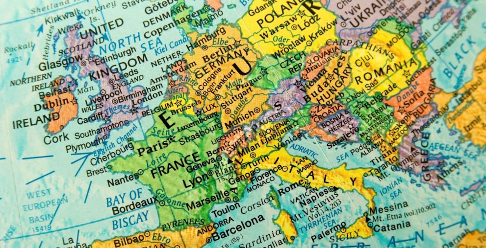 In der EU unterscheiden sich die KYC-Vorgaben.