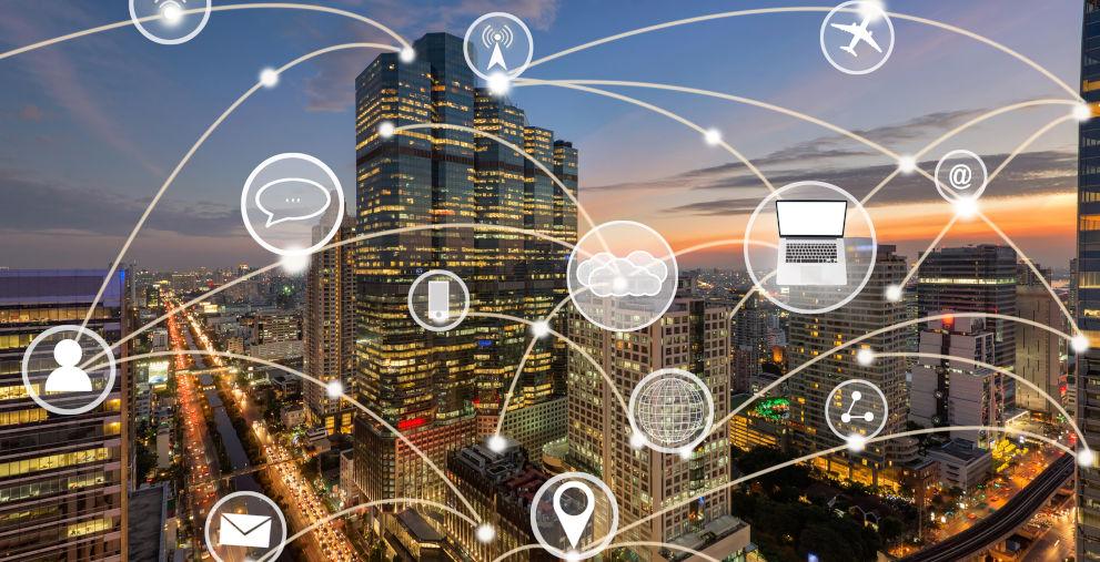 Bellin reagiert auf die steigenden Sicherheitsanforderungen im Swift-Netzwerk mit einem neuen Service.