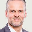 Dirk Bieletzki, Leiter Vertrieb, Hanse Orga GmbH – ein Unternehmen der Hanse Orga Group