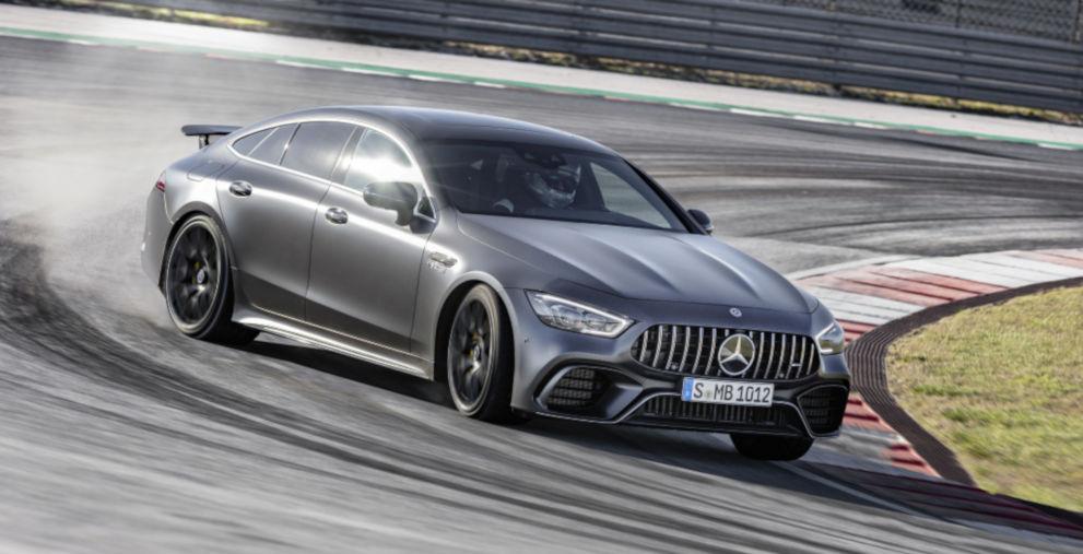 Daimler holt sich in der Coronakrise Liquidität in Milliardenhöhe ins Haus.