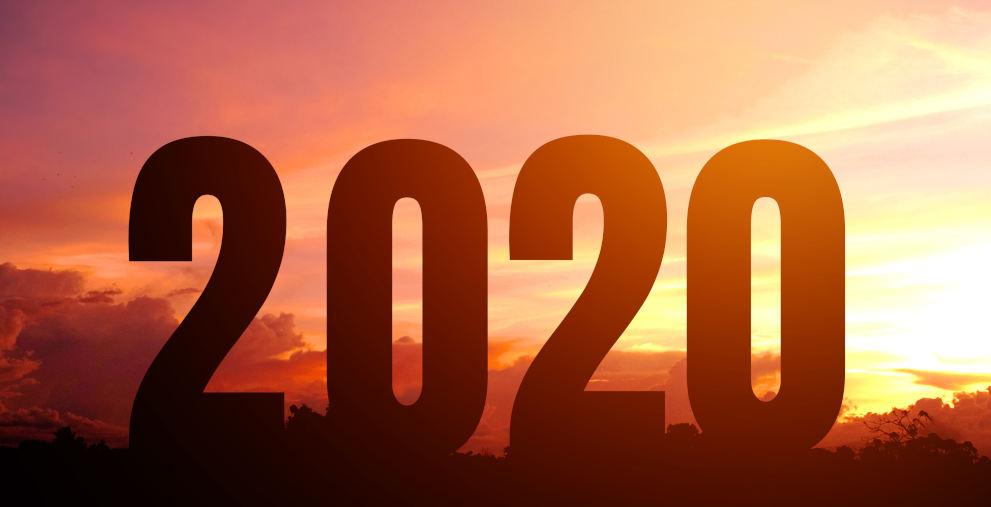 Was kommt 2020 auf Treasurer zu? Was sind die wichtigsten Themen? Ein Überblick.