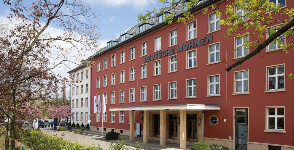 Debüt am Green-Bond-Markt: Mit der Deutsche Wohnen hat nun ein weiteres Wohnungsunternehmen grüne Anleihen emittiert.