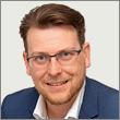Thomas Gerke, Group Treasurer, K+S AG