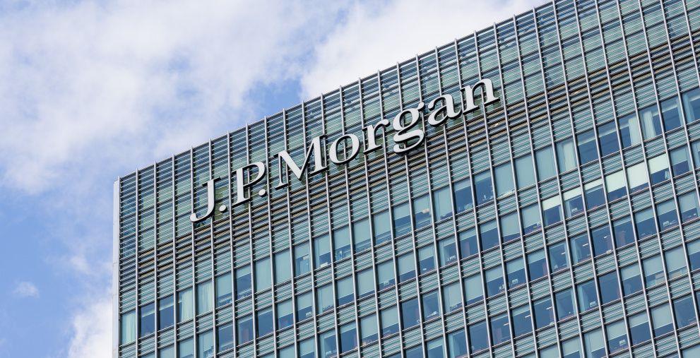 JP Morgan schnappt sich VW Payments.