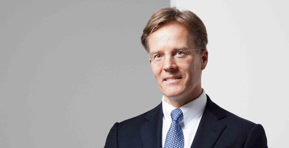 Treasury-Chef Jörg Boche erläutert die nachhaltige Finanzierungsstrategie von Volkswagen im Interview.