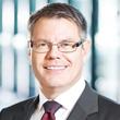 Martin Hasenberg, Vorstand, Litreca AG