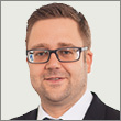 Thomas Mayer, Head Financing & Solutions Group, Investment Solutions, bei der Deutschen Bank