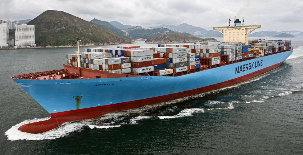 Bei dem Blockchain-Plattform Marco Polo sind drei neue Mitglieder an Bord.