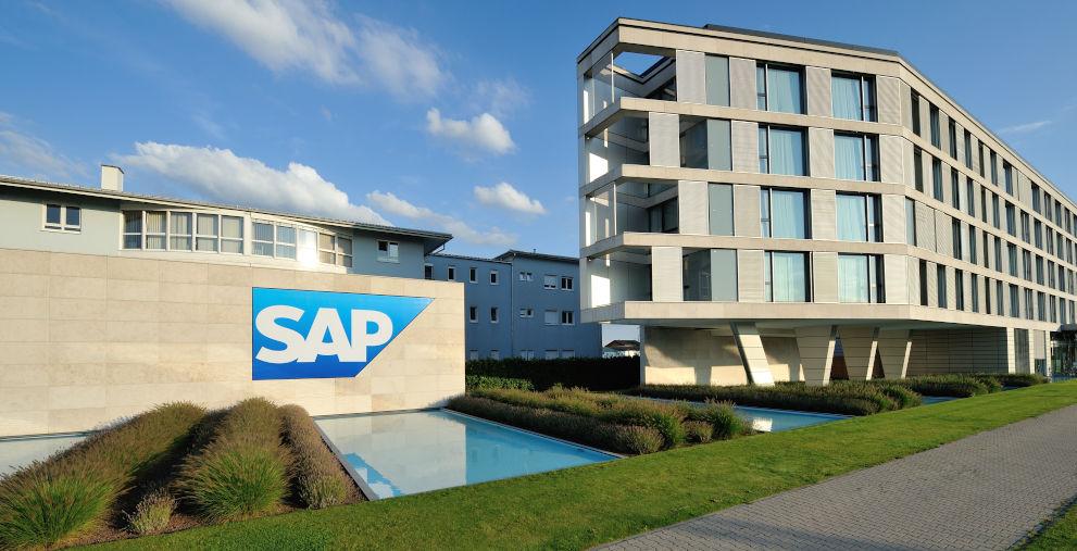 Der Zahlungsverkehr läuft laut SAP auch bei Umstellung auf S/4Hana uneingeschränkt weiter.
