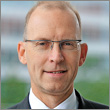 Martin Schlageter, Head of Treasury Operations, Roche