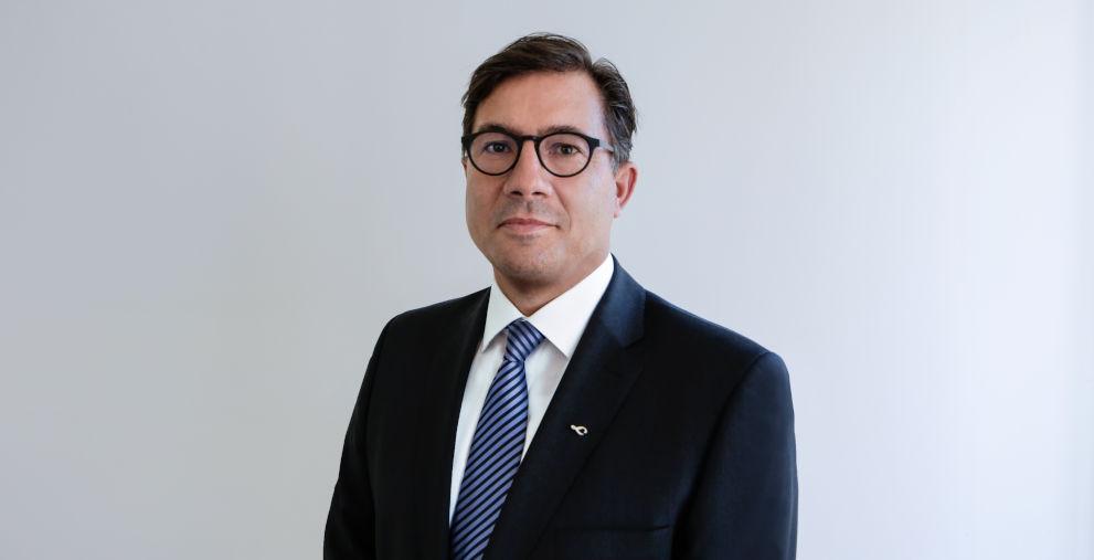 Sven Schneider, früherer Treasury-Chef und seit Frühjahr 2017 CFO des Münchener Industriegasekonzerns soll Vorstandssprecher und Arbeitsdirektor der Linde AG werden.
