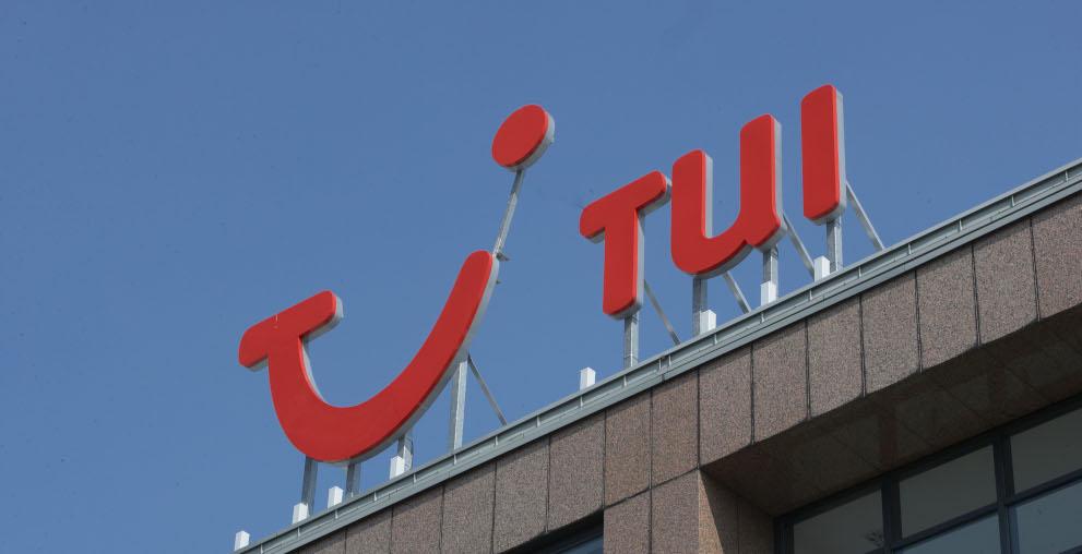 Der erste Staatskredit reicht Tui nicht aus.