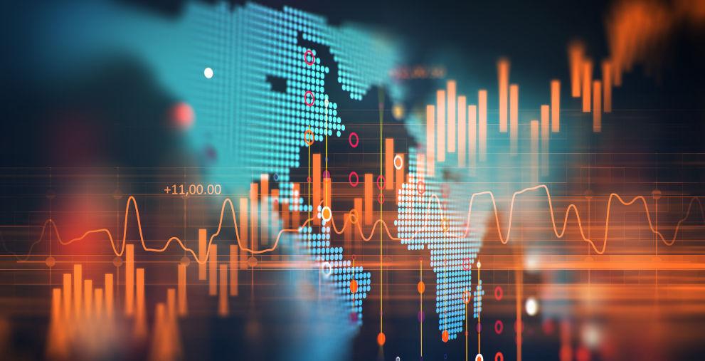 US-Investoren verstärken ihr Engagement im Dax weiter.