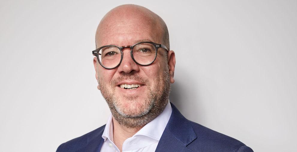 Traton-Treasury-Chef Rolf Woller wechselt an die Spitze des VW-Treasury.