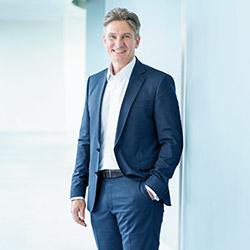 Joachim Erdle