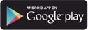 """DerTreasurer"" - Jetzt bei Google Play"